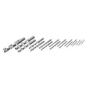 Product Image of Conjunto 31 Peças Com Soquete Magnético
