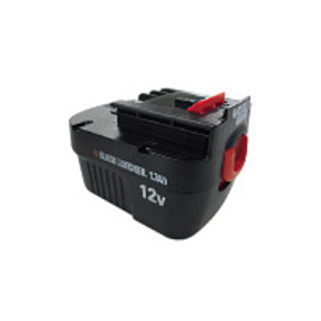 Product Image of 1.7AH 12V BATTERY
