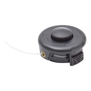Product Image of Carretel pera Bordeadora GL300T