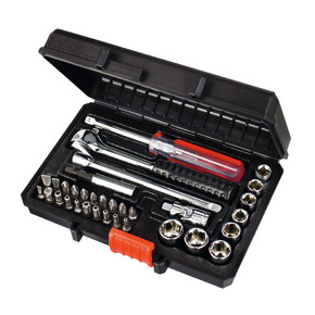 Product Image of COMBINATION SET 33PC