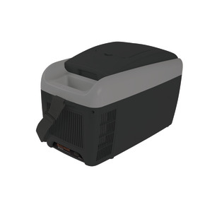 Product Image of Nevera Portátil Termoeléctrica 8 Litros