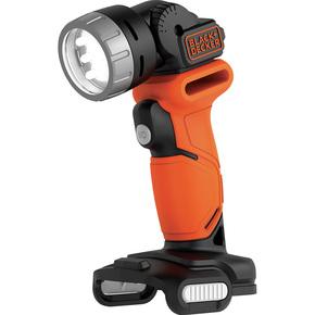 Product Image of GoPak LEDライト(本体のみ)