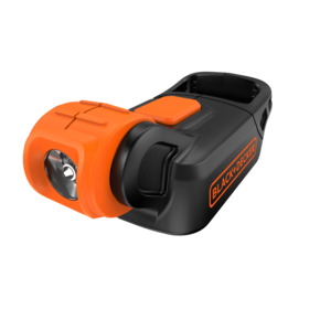 Product Image of 18V Compact Flashlight - Bare Unit