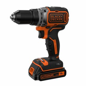 Product Image of 18V LI-ION DRILL DRIVER BARE