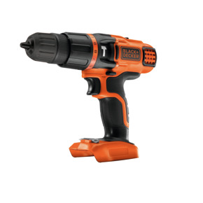 Product Image of 18V Hammer Drill - Bare Unit