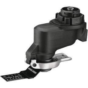 Product Image of Aditamento para Herramienta Oscilante