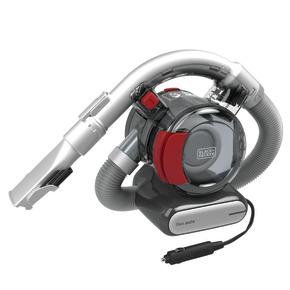 Product Image of Aspiradora Ciclónica Ultra Compacta para Auto 12V
