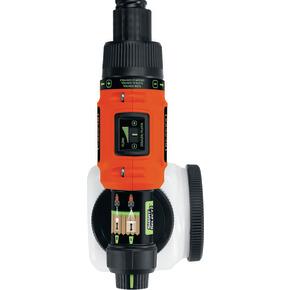 Product Image of Pistola de Pintura e Pulverizador de baixa pressão (HVLP)