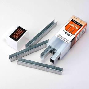 Product Image of GoPakタッカー・ネイラー用ステープル14mm