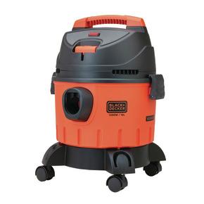 Product Image of Aspiradora polvo-agua 1000W