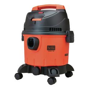 Product Image of Aspiradora polvo-agua 1200W