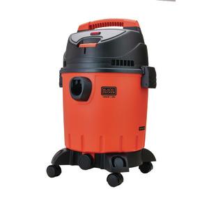 Product Image of 20L Wet & Dry Vacuum