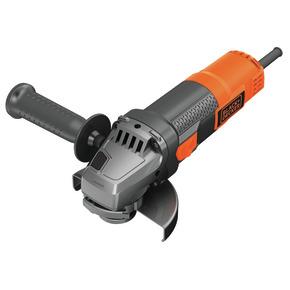 Product Image of 125mm 900W Avuç Taşlama
