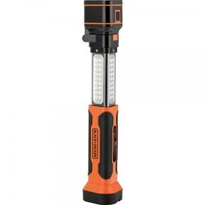 Product Image of 充電式 マルチLEDライトバー