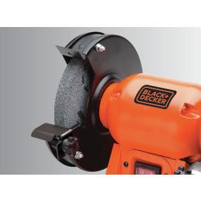 """Product Image of Esmeril de Banco  6"""" (152mm) - 180W (1/4HP)"""