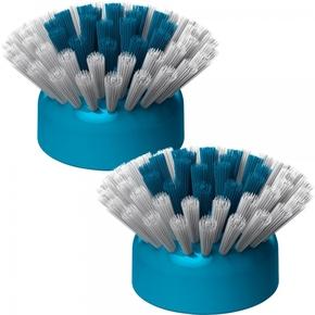 Product Image of シャボンスクラバーMini/Pro交換用ブラシ(2個)