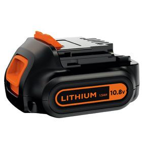Product Image of 10.8V 1.5Ah 배터리