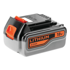 Product Image of 18V 4.0Ah Battery Pack