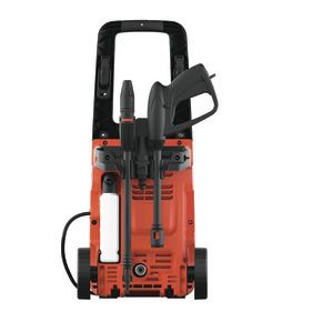Product Image of LAVADORA PRESSAO MAX 1.595LIB 1300W 127V