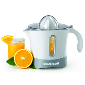 Product Image of 30W Citrus Juicer