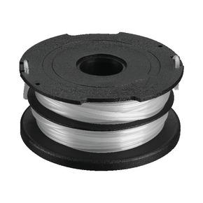 Product Image of Carretel pera Bordeadora GL800