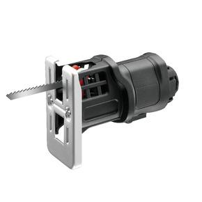 Product Image of 멀티이보 직쏘헤드