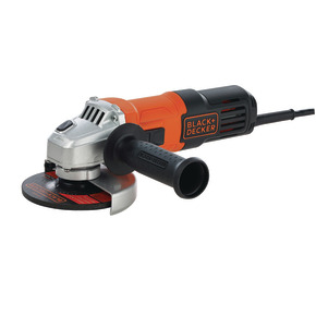 Product Image of 650W 100mm Small Angle Grinder