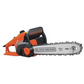 Product Image of Motosierra Electrica Electrosierra 1850W