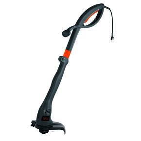 Product Image of Cortadora/Orilladora 9 pulg 350W