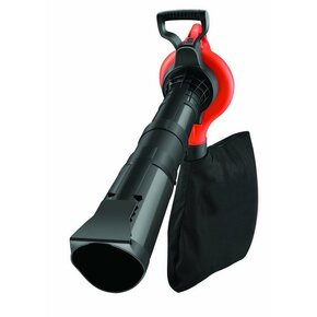 Product Image of 3000W Blower Vac With 12M Cable