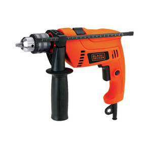 Product Image of 13MM 550W HAMMER DRILL  WITH ACCESSORIES