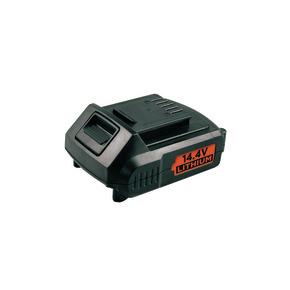 Product Image of Paquete de Batería 14,4V