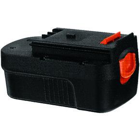 Product Image of Paquete de Batería 18V