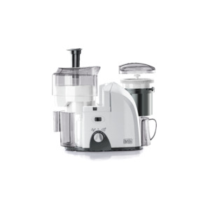 Product Image of 280W Ice Lolly Maker