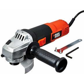 Product Image of 700W 100mm Small Angle Grinder
