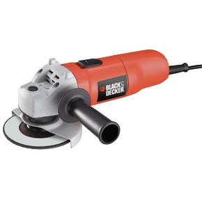 Product Image of 900W 115MM SLIDER SAG