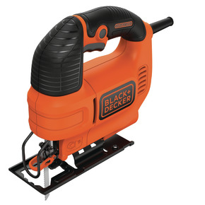 Product Image of Sierra Caladora 550W