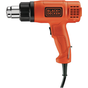 Product Image of 1750/1800W HEAT GUN