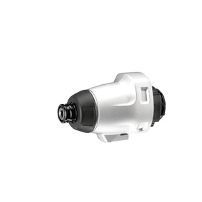 Product Image of Multievo Darbeli Tornavida Kafası