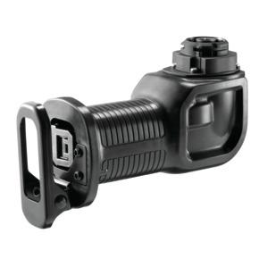 Product Image of Multievo™ Recip Saw attachment