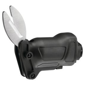Product Image of Multievo Kesme Makas Kafası