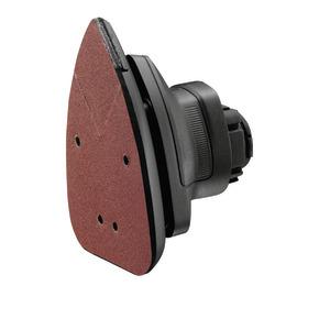 Product Image of Multievo Üçgen Zımpara Kafası