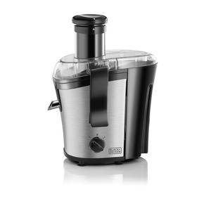 Product Image of 700 W Full Apple Juice Extractor - Performance