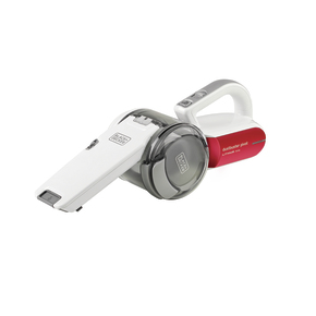 Product Image of 14.4V Lithium Pivot Dustbuster