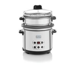 Product Image of Rice & Pasta Cooker