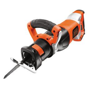 Product Image of Black+Decker RS1050EK 1050 Watt Tilki Kuyruğu Testere