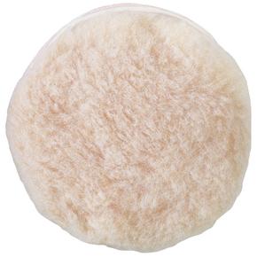 Product Image of Pad para Pulido