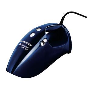 Product Image of 780W Multi - Use Vacuum & Blower