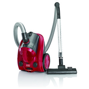 Product Image of 1600W Bagless Vacuum Cleaner