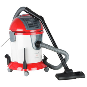 Product Image of 1800W Wet & Dry Vacuum Cleaner with Blower